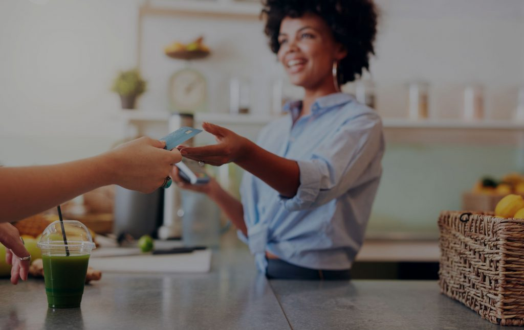 5 Ways Retailers Can Invest in their Business with a Small Business Loan