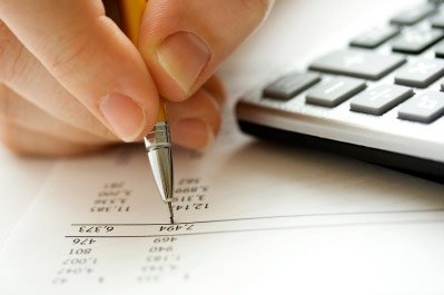 6 Tips for Getting Your Business Finance in Order