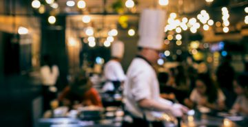 How Restaurants and Bars Can Improve Profits with Alternative Business Finance