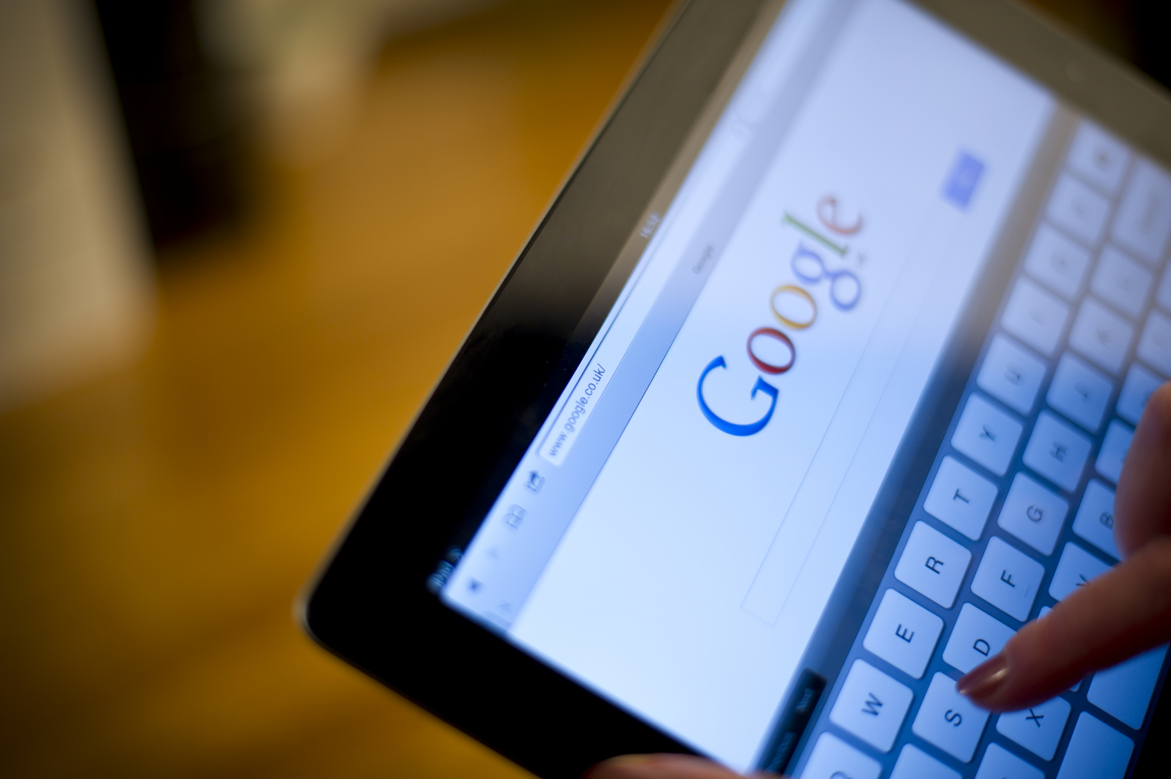 5 Ways to Keep Your Business Safe Online
