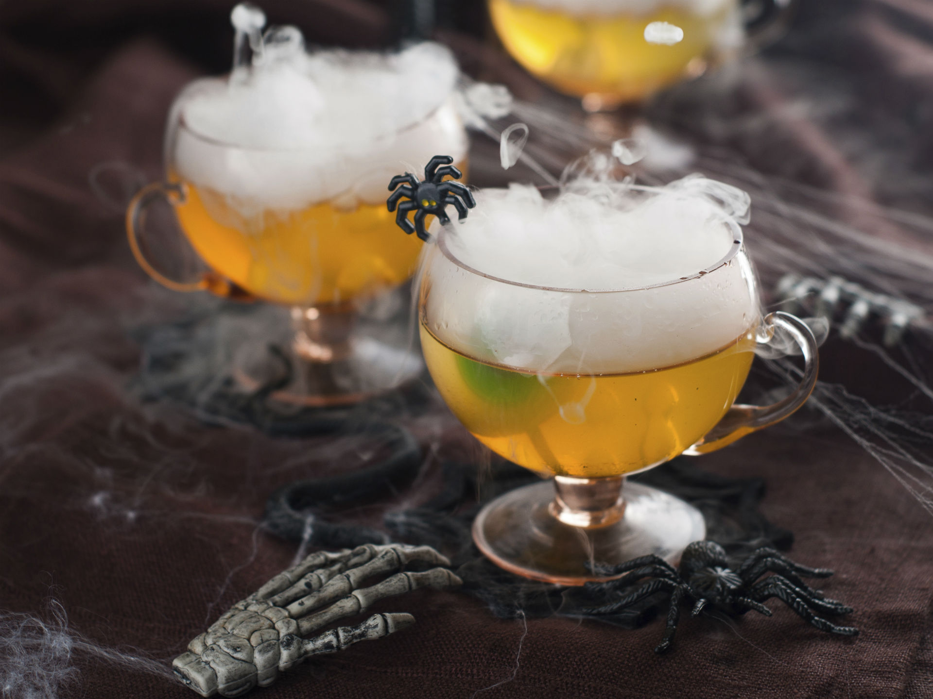 Halloween Cocktails- Resized