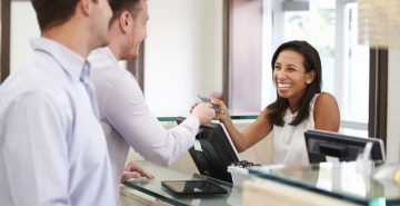 How to Develop Your Hotel Business On a Budget