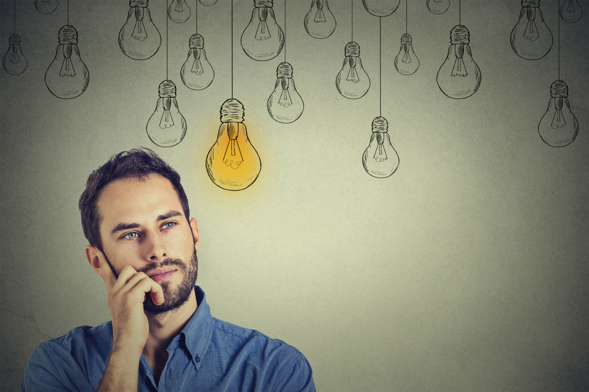 5 Inspirational Business Owners That You Can Learn Something from