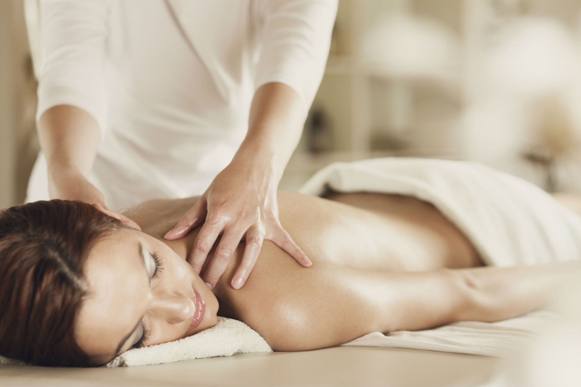 Massage- Resized