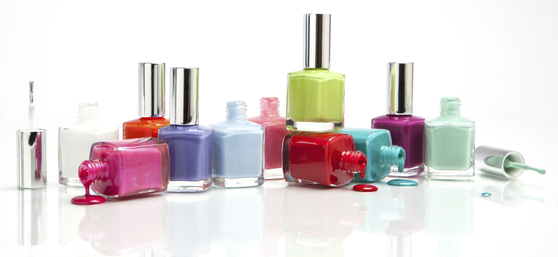 Nail Varnish- Resized