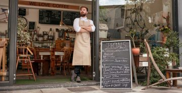How Small Businesses can Develop a Consistent Brand Identity on a Budget