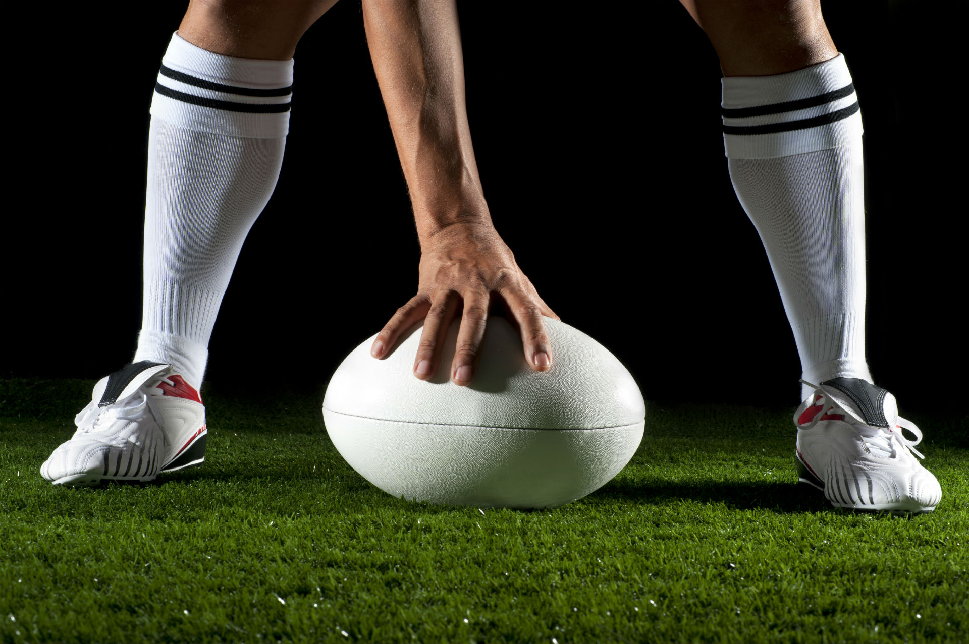 Benefit Your Business During the 2015 Rugby World Cup