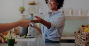 Your Customers Expect to Pay by Card – Are You Catering to Them?