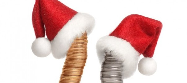 Preparing for the Christmas Season Using Business Finance: A Handy Guide for Businesses
