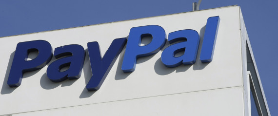PayPal Jumps Into Small Business Loans