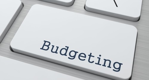 How to Create a Quick Business Budget