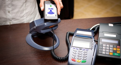 5 Reasons Why Small Businesses Aren't Adopting Mobile Payments