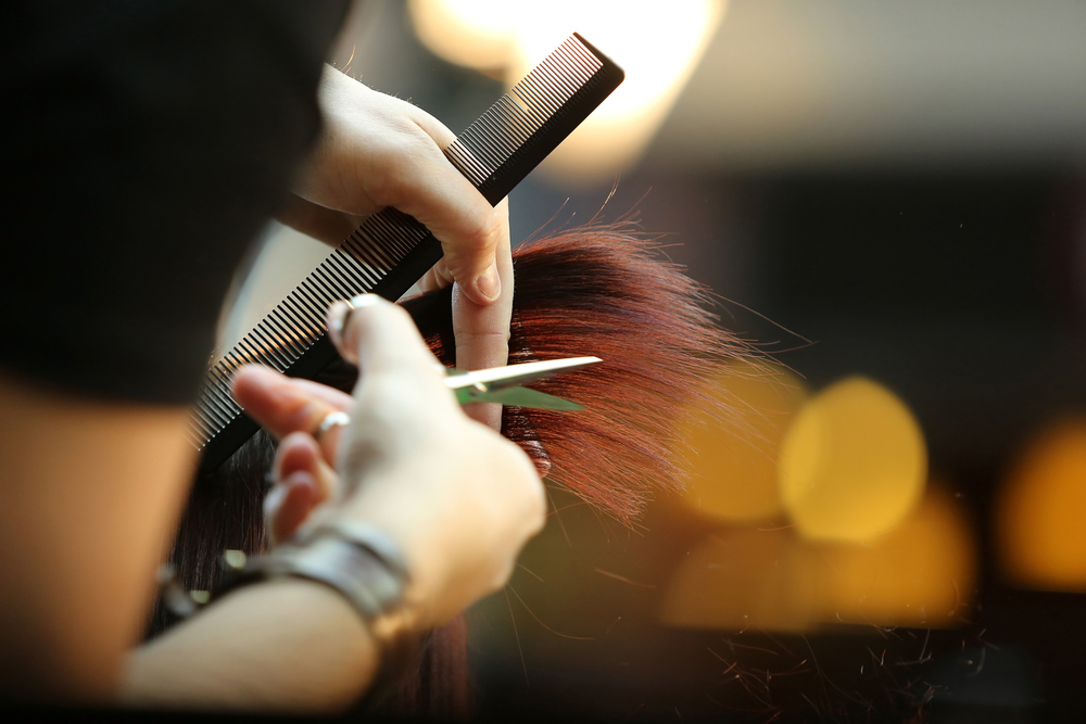 Does Your Salon Need to be Regulated?