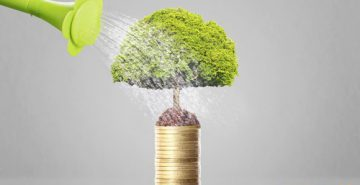 5 Ways to Boost Your Business Cash Flow