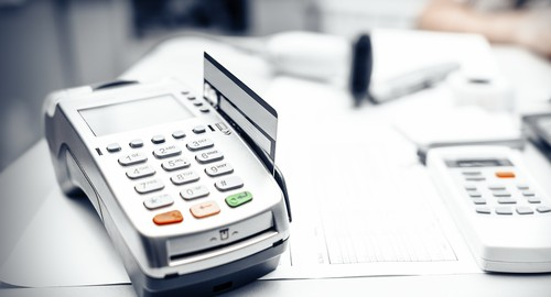 6 Common Mistakes the Credit Card Processing System Makes with Small Business