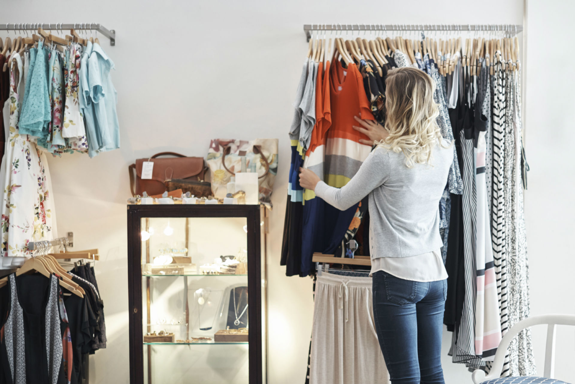 How Independent Retailers Can Beat the Big Retail Chains
