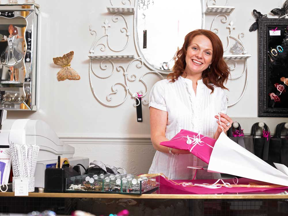 How Small Retailers Can Embrace 'Predictive Shopping' on a Budget