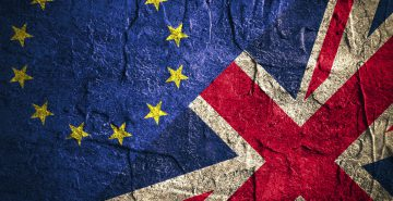 Infographic: How Do UK Business Owners Feel After Brexit Vote?