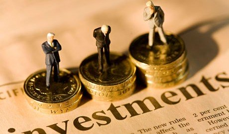 Government Schemes Encourage Private Sector Investment to Finance Small Businesses