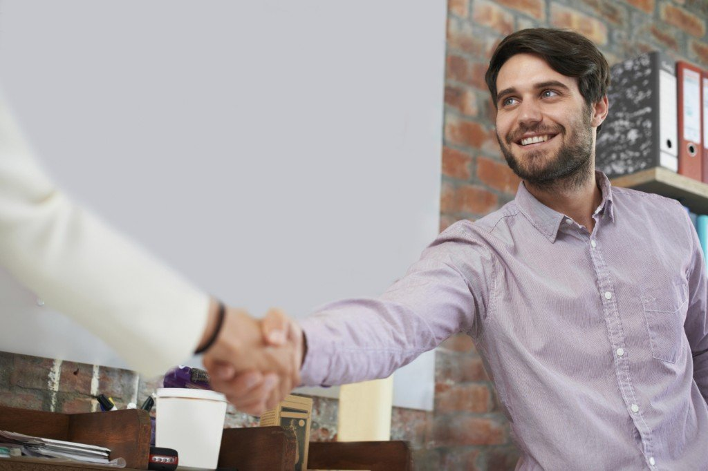 How to Improve Employee Relationships