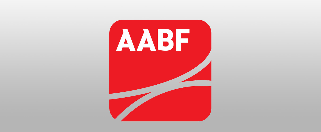 Press Release: Launch of the AABF