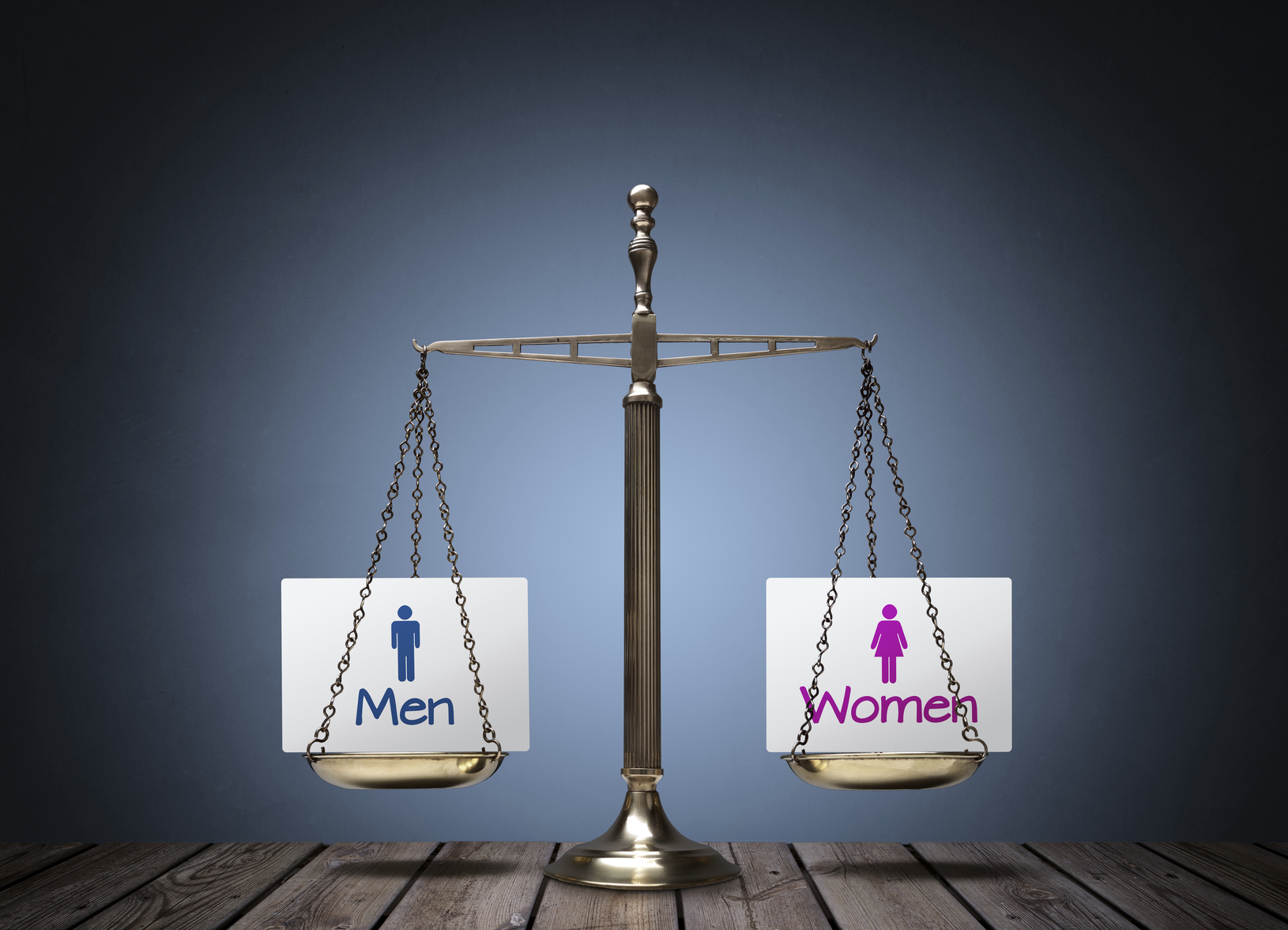 Gender Equality in the Workplace- Does your business promote it?