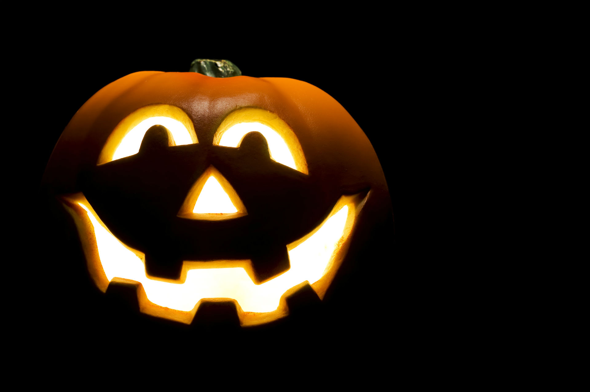 Is Your Business Ready for Halloween?