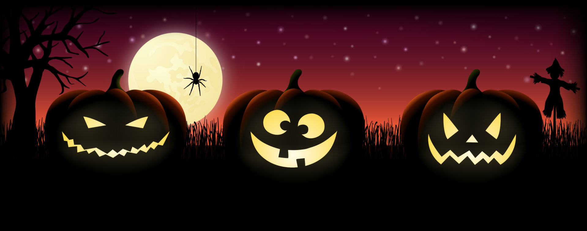 Infographic: How Much Will Britons Spend on Halloween in 2015?
