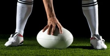 Recap: The Rugby World Cup