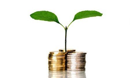 Alternative Financing For Small Businesses Continues Growing