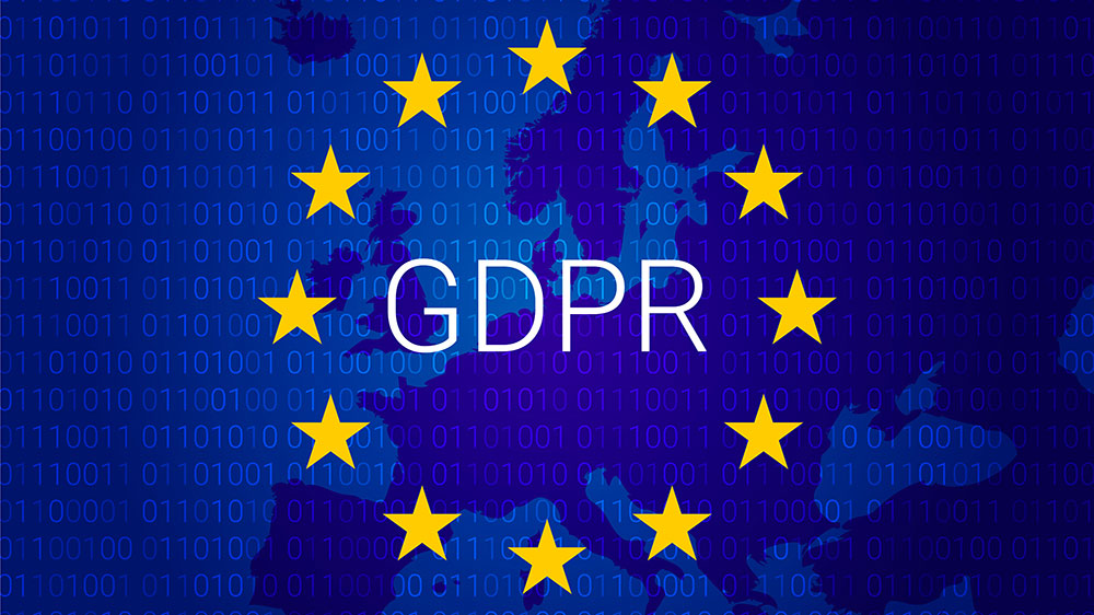 How to get GDPR compliant customer data