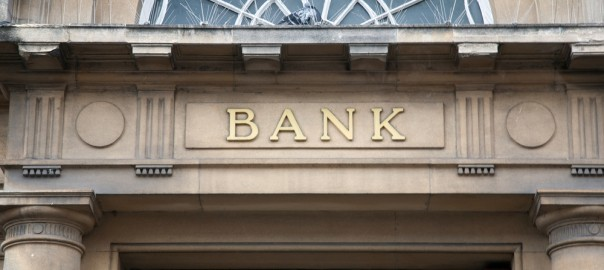 Small Business Owners Remain Reluctant to Switch Banks
