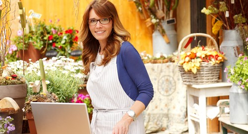 5 Tips to Protect Your Small Business & Secure Its Future Success