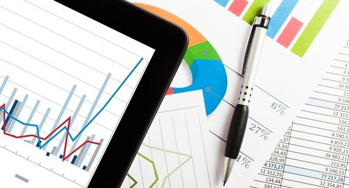 The Importance of Thorough Financial Planning for New and Small Businesses