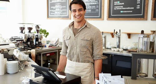 How to Get Small Business Finance If Your Credit Isn't Great