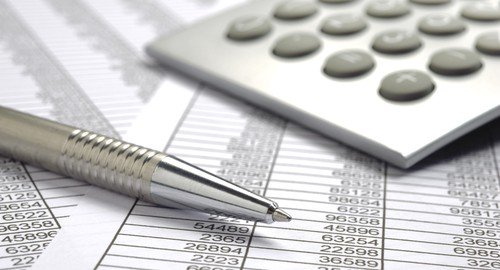 5 Top Tips to Improve Your Business Finances