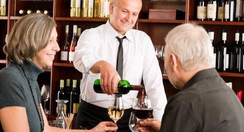 Improve the Online Reputation of Your Restaurant & Bar