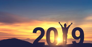 Ensure Business Success in 2019