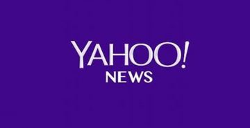 Goldman Sachs gives £75m boost to lending fintech Capify