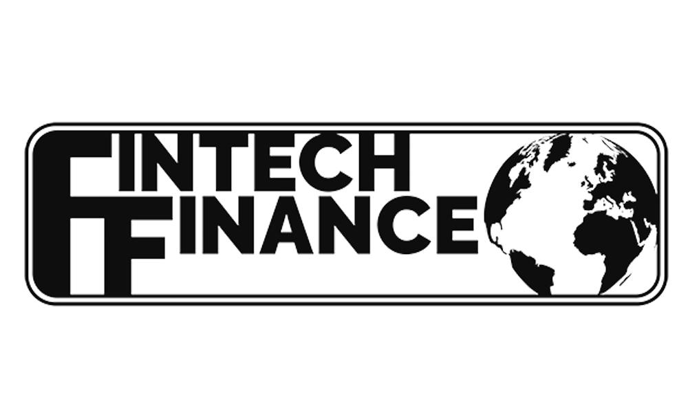 Alternative SME finance provider Capify secures £75 million credit facility from Goldman Sachs