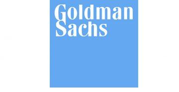 Goldman Sachs Provides Nearly $100MM to Alternative Finance Provider Capify