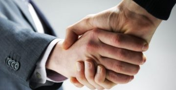 Capify secures £75m credit facility from Goldman Sachs
