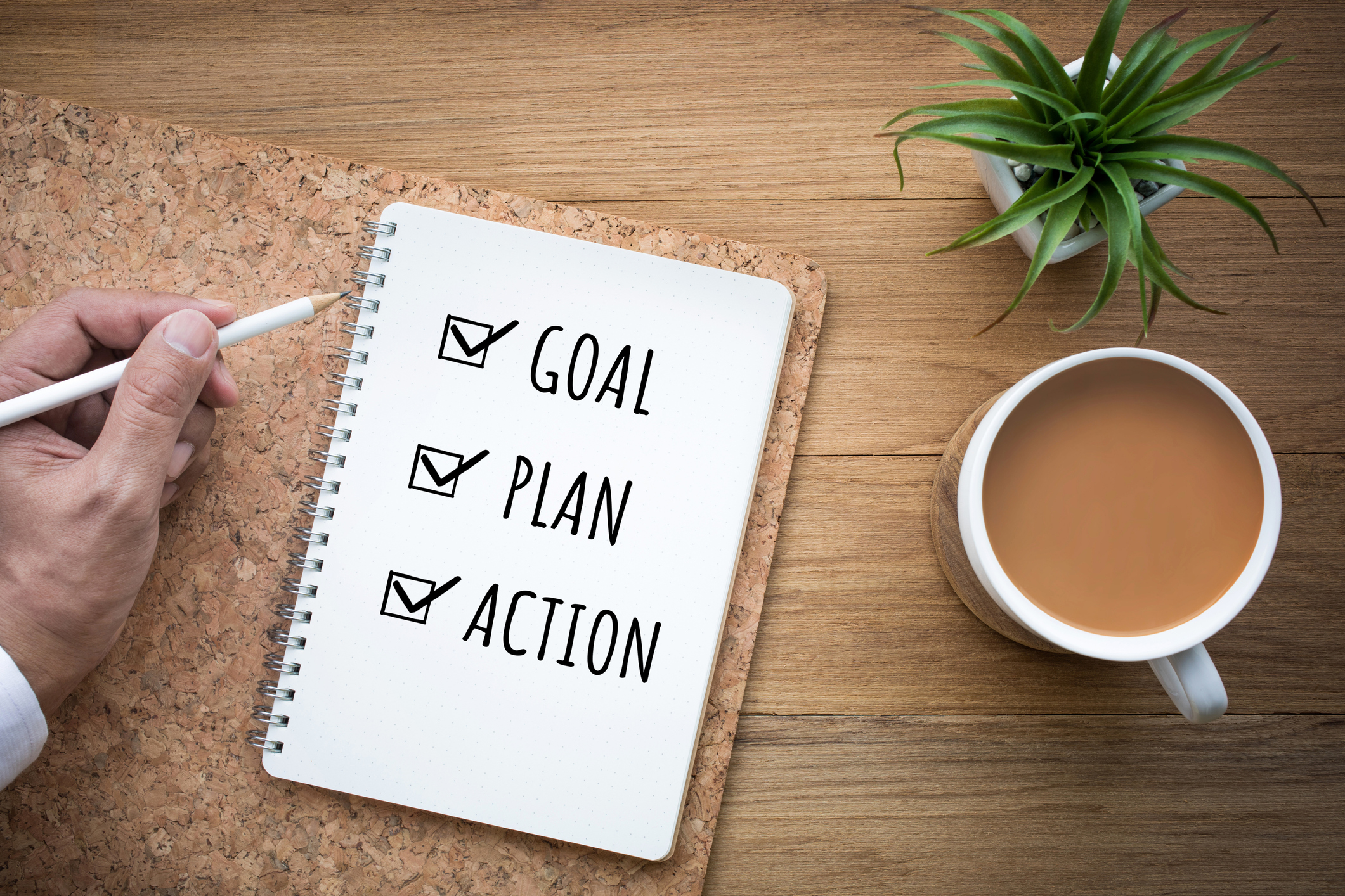 How to Plan Growth for Your Small Business in 2019