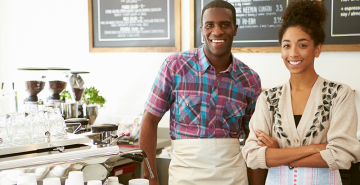 Why Your Accountant Might Suggest a Merchant Cash Advance