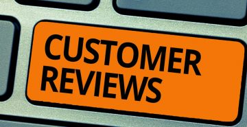 Which review sites are the best for my small business?