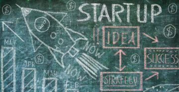 What's Stopping Startups From Starting Up?