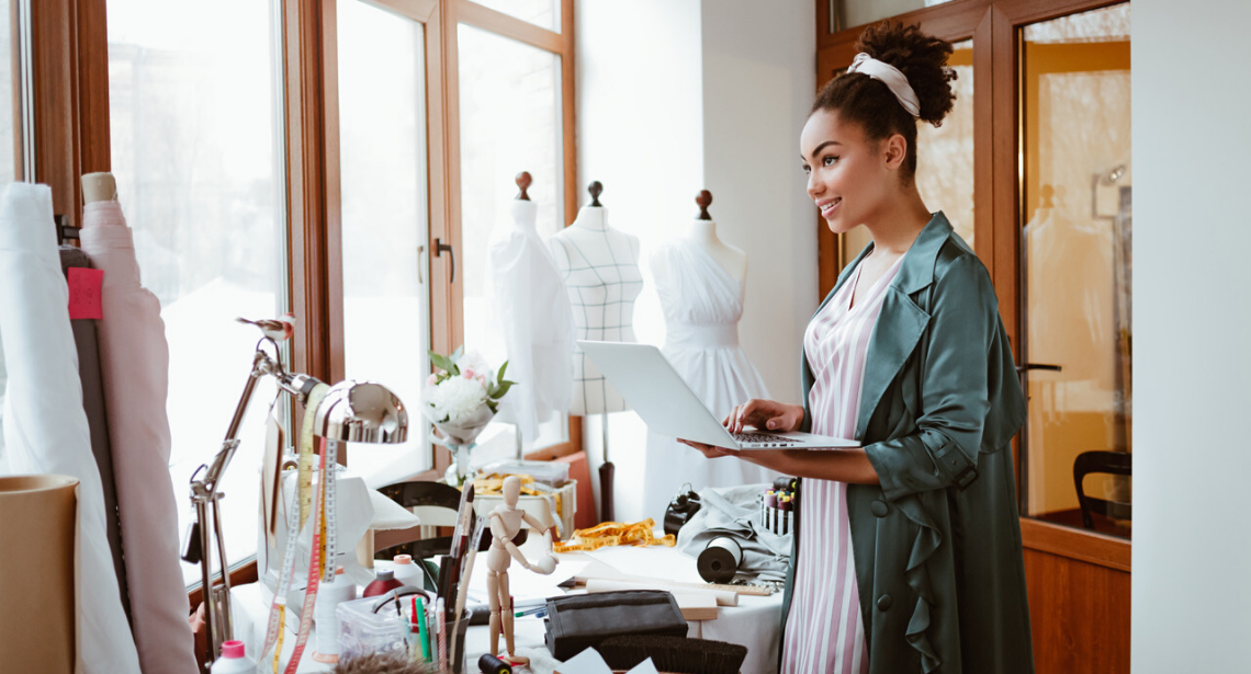 4 Apps that Make Small Business Accounting as easy as 1, 2, 3
