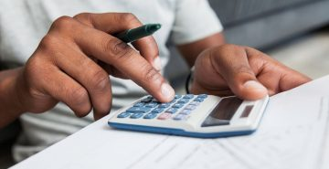 The Small Business Owner's Guide to VAT