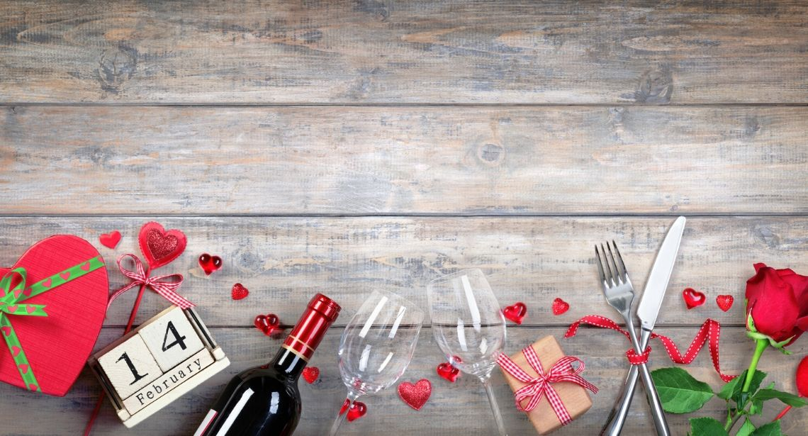 How to Make the Most of Valentine's Day 2020