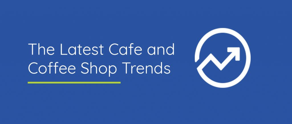 The latest café and coffee shop industry stats